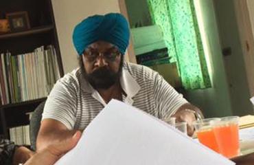 Dr Pardeep singh